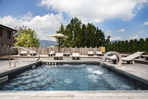 __{offers.Best_flights}__ Linta Hotel Wellness & Spa