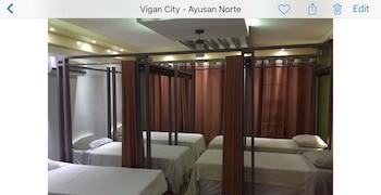 REGENCY HOTEL DE VIGAN Spa