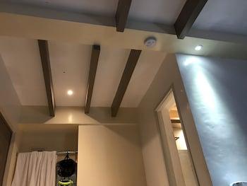 REGENCY HOTEL DE VIGAN