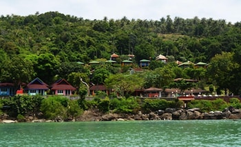 Hotel - Phi Phi View Point Resort