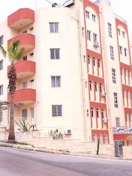 Hotel - Sami Apartments