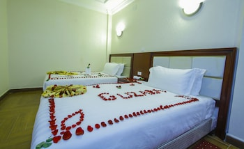 Guzara Hotel - Adults Only