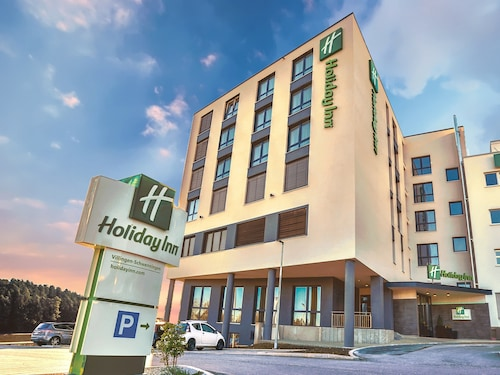 __{offers.Best_flights}__ Holiday Inn Villingen - Schwenningen