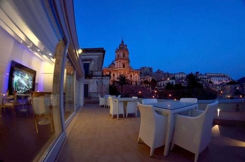 . San Giorgio Art Hotel