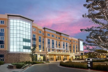 Residence Inn by Marriott San Jose Cupertino photo