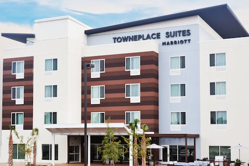 TownePlace Suites by Marriott Montgomery EastChase, Montgomery