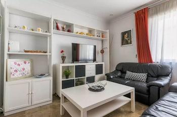 納瓦斯公寓飯店
