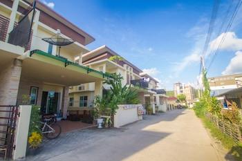 Hotel - Nu Phuket Airport Residence