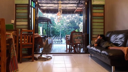 Muster House - Hostel, Phra Nakhon Si Ayutthaya