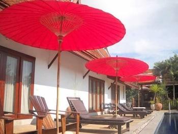 Hotel - Seapines Villa Liberg