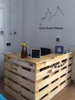 Hotel - Gloria Guest House