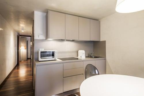 . MYSWEETPLACE - Piazza dei Signori Apartments