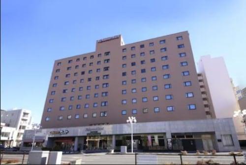 . Richmond Hotel Matsumoto