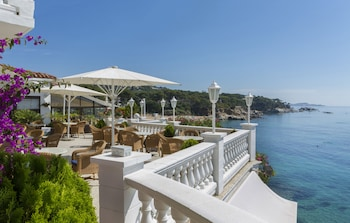 Hotel - Hotel Costa Brava