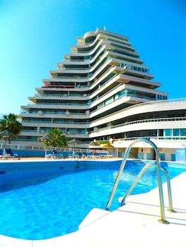 天海假日瑪里納港 I 號飯店