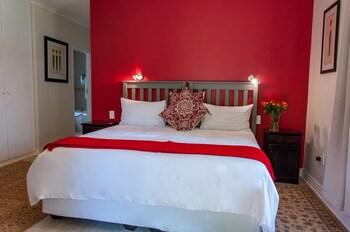 Family Oda, 2 Yatak Odası