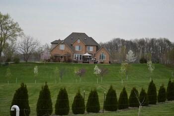 Rose Cottage photo
