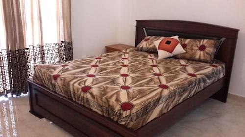 Berling Holiday Resort, Negombo