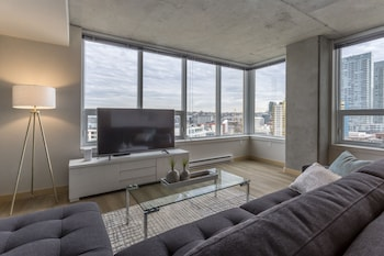 Pike Place Condos by Domicile photo