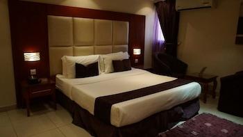 阿姆海德飯店 - 奧拉亞寇里斯