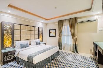 Studio Suite, 1 Bedroom