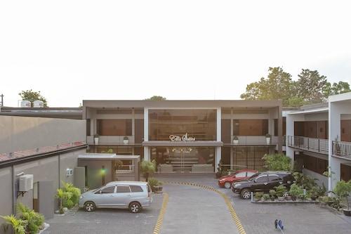 Ellis Arcade & Suites, General Santos City