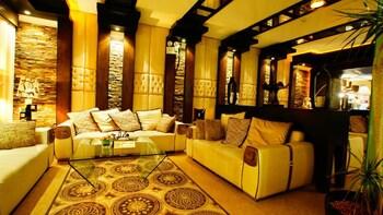 納迓亞拉專業飯店