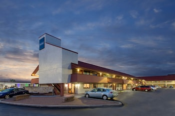 Hotel - Travelodge by Wyndham Chicago - South Holland