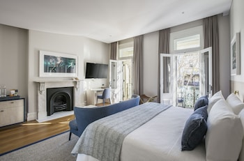 Featured Image at Spicers Potts Point in Potts Point