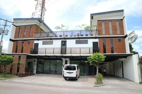 Driggs Suites, General Santos City