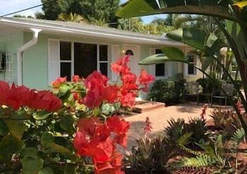 Punta Villas Cottages