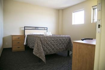 Apartment, 1 Bedroom, Kitchenette
