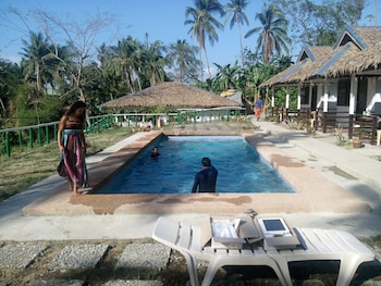 Dahilig Resort