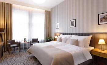 Hotel - Hotel Schwaiger