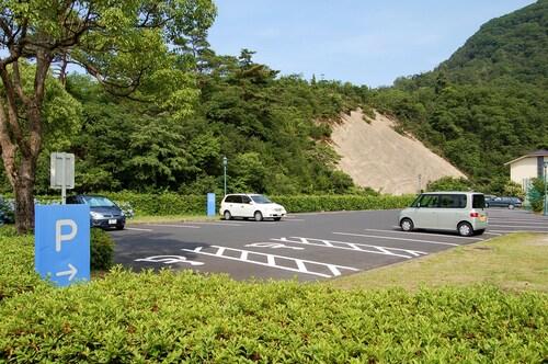 Hotel Hidamari, Toyooka