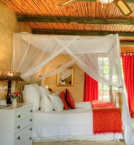 Mai's Guest Lodge, Central Karoo