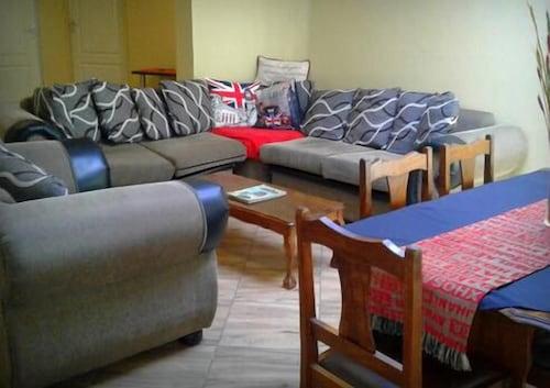Absolute Guesthouse Reitz, Thabo Mofutsanyane