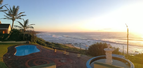 Le Paradis Lodge, eThekwini