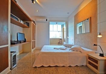 菲力普 MZ 公寓飯店