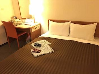柏プラザホテル
