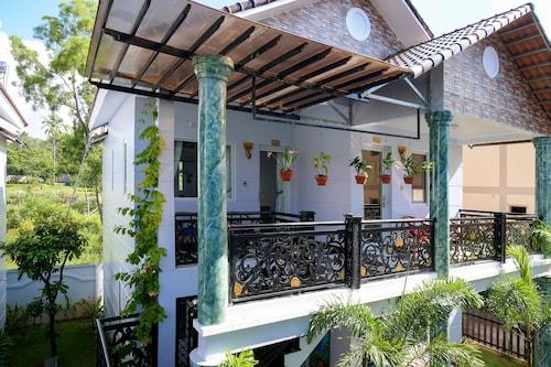 Sweet Home Resort & Spa, Phú Quốc