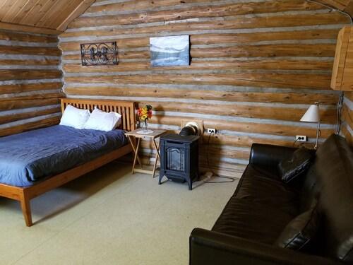 Christina Lake Lodge, Division No. 16