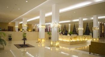 Hotel - Zaver Pearl Continental Hotel Gwadar