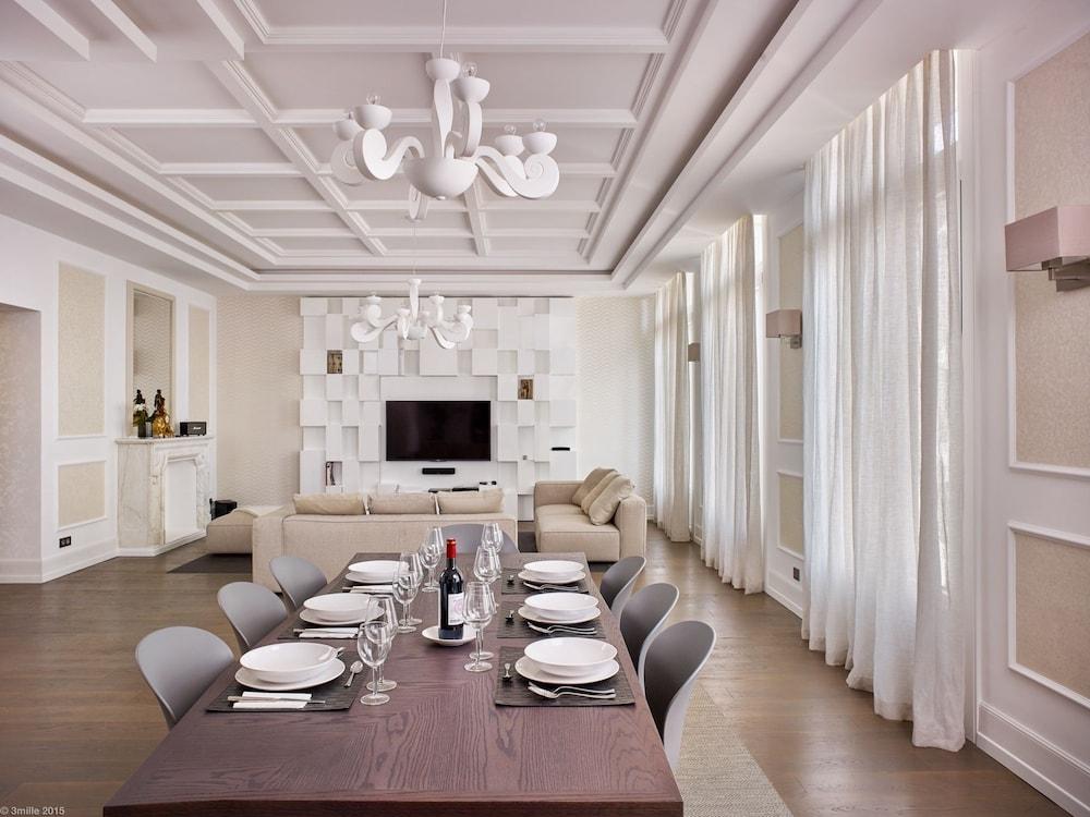 Arthur Properties Croisette