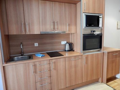 Apartament Pou Rodo 22, Girona
