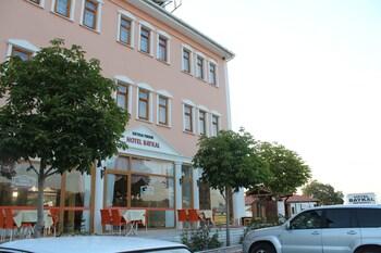 Hotel - Hotel Baykal