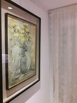 タイワンマティス (台灣米勒會館)