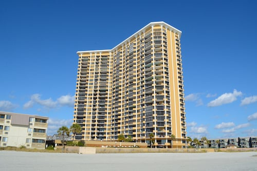 Condos by Beach Vacations North, Horry