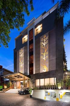 赫曼基尼飯店