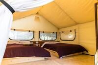 ロイヤル テント (Cabana G10-G13)